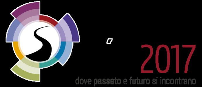 Inue2017-logo-simple