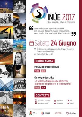 inue2017-poster70x100-giugno