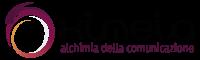 Kimeia – Agenzia di Comunicazione
